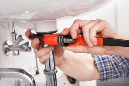 3 OF THE MOST COMMON SUMMER PLUMBING ISSUES & HOW TO PREVENT THEM