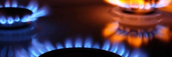 Gas Work