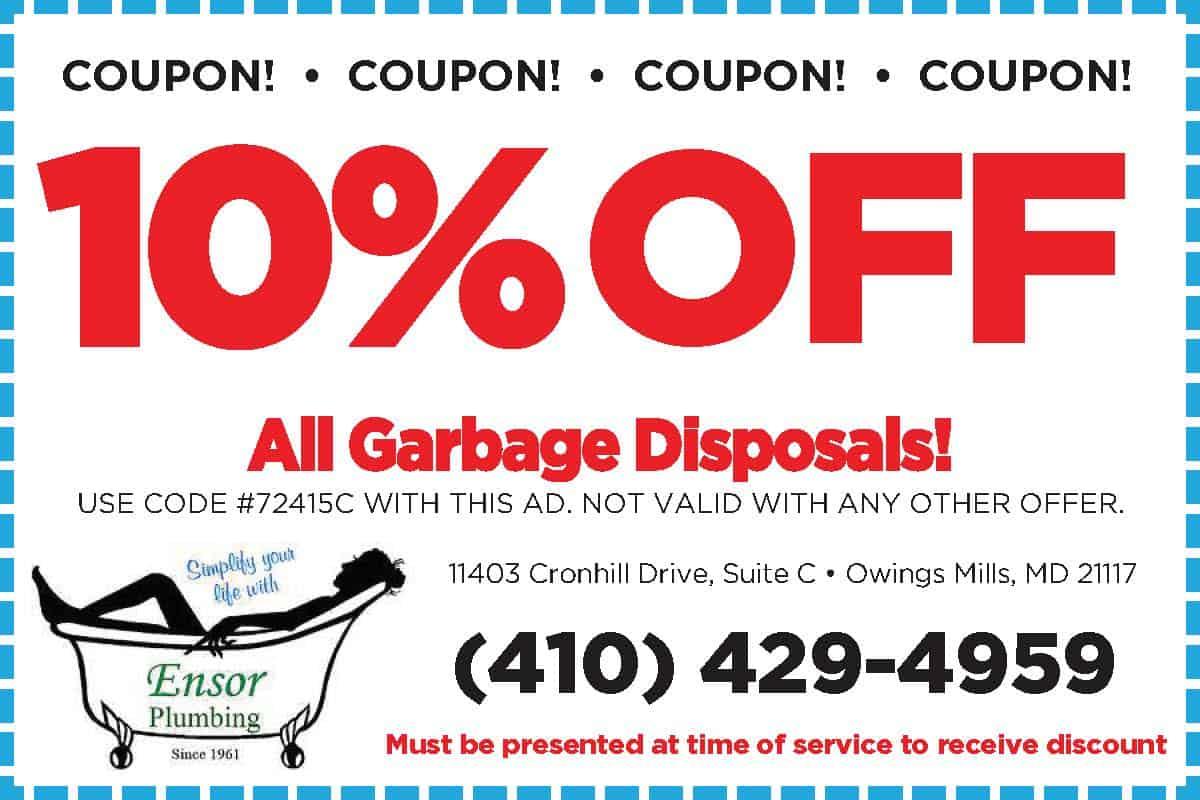 10-Garbage-Disposals-Coupon